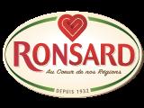 Logo Ronsard