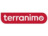 Logo Terranimo