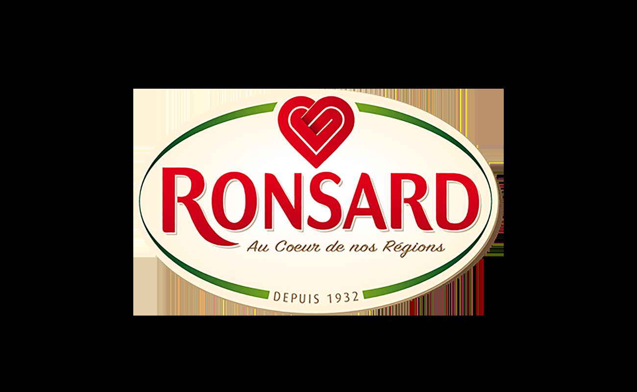 Signature d'un accord entre LDC et Eureden concernant la reprise de Ronsard